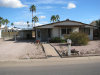 Photo of 613 S 93rd Way, Mesa, AZ 85208 (MLS # 5869226)