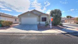 Photo of 40577 W Thornberry Lane, Maricopa, AZ 85138 (MLS # 5869228)