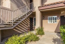 Photo of 10101 N Arabian Trail, Unit 1032, Scottsdale, AZ 85258 (MLS # 5869231)