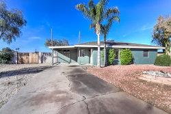 Photo of 426 W Caron Street, Phoenix, AZ 85021 (MLS # 5869240)