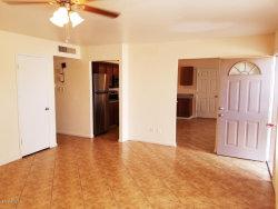 Photo of 5437 W Cambridge Avenue, Phoenix, AZ 85035 (MLS # 5869251)