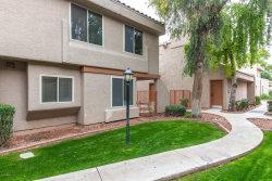 Photo of 2834 S Extension Road, Unit 1034, Mesa, AZ 85210 (MLS # 5869255)