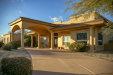 Photo of 27262 N 73rd Street Street, Scottsdale, AZ 85266 (MLS # 5869264)