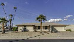 Photo of 10644 W Tumblewood Drive, Sun City, AZ 85351 (MLS # 5869268)