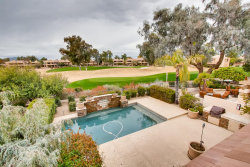 Photo of 7770 E Gainey Ranch Road, Unit 5, Scottsdale, AZ 85258 (MLS # 5869271)