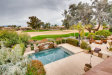 Photo of 7770 E Gainey Ranch Road, Unit 5, Scottsdale, AZ 85258 (MLS # 5869271)