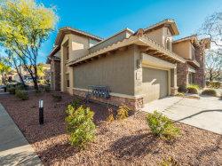 Photo of 21320 N 56th Street, Unit 1181, Phoenix, AZ 85054 (MLS # 5869275)