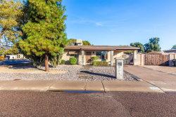 Photo of 2254 W Villa Maria Drive, Phoenix, AZ 85023 (MLS # 5869279)