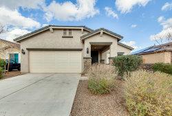 Photo of 25994 W Wahalla Lane, Buckeye, AZ 85396 (MLS # 5869282)