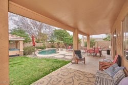 Photo of 1787 S Porter Street, Gilbert, AZ 85295 (MLS # 5869284)