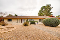 Photo of 409 E Braeburn Drive, Phoenix, AZ 85022 (MLS # 5869288)