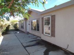 Photo of 8148 E Albany Street, Mesa, AZ 85207 (MLS # 5869291)