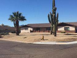 Photo of 11240 N 73rd Street, Scottsdale, AZ 85260 (MLS # 5869295)