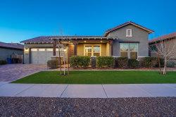 Photo of 7506 E Posada Avenue, Mesa, AZ 85212 (MLS # 5869297)