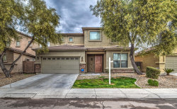 Photo of 3723 S 100th Avenue, Tolleson, AZ 85353 (MLS # 5869303)