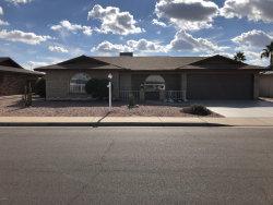 Photo of 4507 E Edgewood Avenue, Mesa, AZ 85206 (MLS # 5869305)