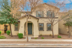 Photo of 4143 E Devon Drive, Gilbert, AZ 85296 (MLS # 5869309)