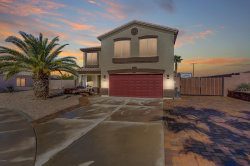 Photo of 16006 W Lincoln Street, Goodyear, AZ 85338 (MLS # 5869312)