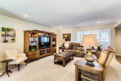 Photo of 12515 W Ashwood Drive, Sun City West, AZ 85375 (MLS # 5869325)