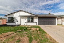 Photo of 6034 W Windsor Avenue, Phoenix, AZ 85035 (MLS # 5869332)