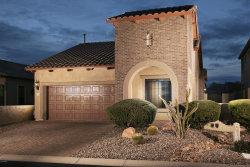 Photo of 8720 E Ivy Street, Mesa, AZ 85207 (MLS # 5869341)