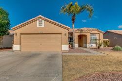 Photo of 10320 W Luke Avenue, Glendale, AZ 85307 (MLS # 5869345)