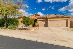 Photo of 9619 N Indigo Hill Drive, Fountain Hills, AZ 85268 (MLS # 5869347)
