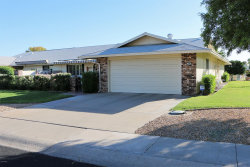 Photo of 12807 W Copperstone Drive, Sun City West, AZ 85375 (MLS # 5869350)