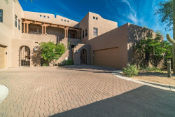 Photo of 36601 N Mule Train Road, Unit C36, Carefree, AZ 85377 (MLS # 5869352)