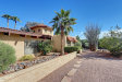 Photo of 7602 E Cortez Road, Scottsdale, AZ 85260 (MLS # 5869354)