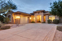 Photo of 4269 E Los Altos Road, Gilbert, AZ 85297 (MLS # 5869356)