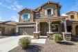 Photo of 35814 N Zachary Road, Queen Creek, AZ 85142 (MLS # 5869381)