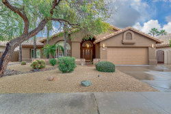 Photo of 4931 E Fellars Drive, Scottsdale, AZ 85254 (MLS # 5869394)