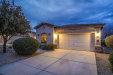 Photo of 6004 E Valley View Drive, Florence, AZ 85132 (MLS # 5869396)