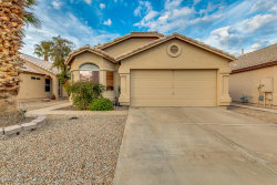 Photo of 1022 W Chilton Drive, Tempe, AZ 85283 (MLS # 5869408)