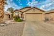 Photo of 1022 W Chilton Drive, Tempe, AZ 85283 (MLS # 5869408)