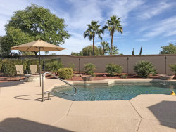 Photo of 22719 N Pico Drive, Sun City West, AZ 85375 (MLS # 5869413)