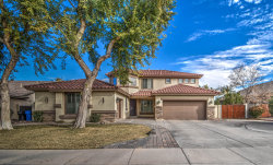 Photo of 4440 E Arbor Drive, Gilbert, AZ 85298 (MLS # 5869417)