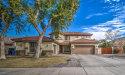 Photo of 4440 E Arbor Drive, Gilbert, AZ 85298 (MLS # 5869417)