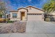 Photo of 788 E Canyon Rock Road, San Tan Valley, AZ 85143 (MLS # 5869419)