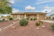 Photo of 9546 W Raven Drive, Arizona City, AZ 85123 (MLS # 5869437)