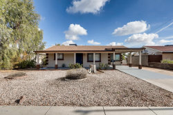 Photo of 11453 N 114th Avenue, Youngtown, AZ 85363 (MLS # 5869455)