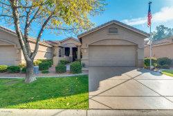Photo of 24417 S Golfview Drive, Sun Lakes, AZ 85248 (MLS # 5869460)