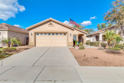 Photo of 904 E Baylor Lane, Gilbert, AZ 85296 (MLS # 5869475)