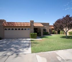 Photo of 14492 N 91st Street, Scottsdale, AZ 85260 (MLS # 5869479)
