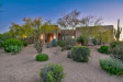 Photo of 35126 N Sophora Drive, Carefree, AZ 85377 (MLS # 5869480)
