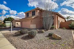 Photo of 7165 W Blackhawk Drive, Glendale, AZ 85308 (MLS # 5869495)