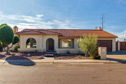Photo of 10173 E Becker Lane, Scottsdale, AZ 85260 (MLS # 5869497)