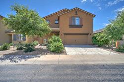 Photo of 41261 W Lucera Lane, Maricopa, AZ 85138 (MLS # 5869507)