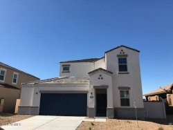 Photo of 2321 E Alida Trail, Casa Grande, AZ 85194 (MLS # 5869509)